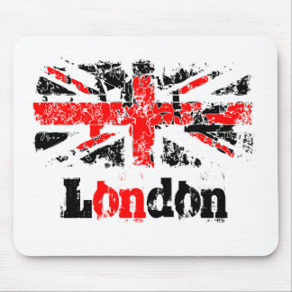 London Olympic summer games, 2012. Mousepads