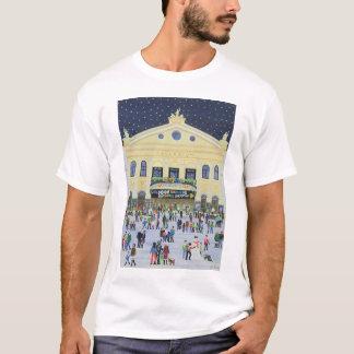 London Palladium 'Joseph' 1992 T-Shirt