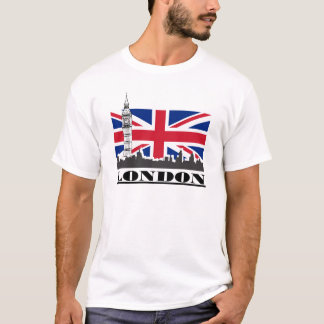 London Pride T-Shirt