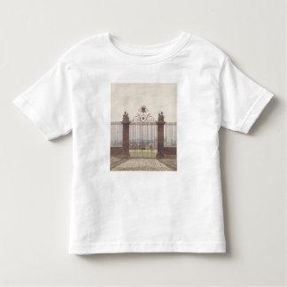 London scene, 1815 shirt