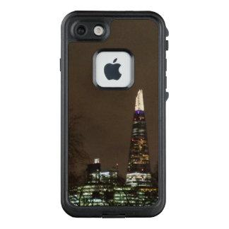London Shard FRĒ® for Apple iPhone 7