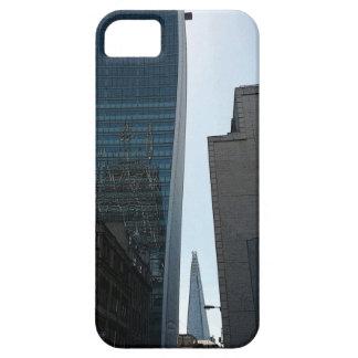 London Shard iPhone SE/5/5s Case