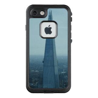 London Shard Skyscraper FRĒ® for Apple iPhone 7