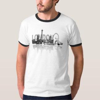 London Skyline Shirt