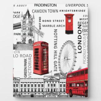 London souvenir merged.jpg plaque