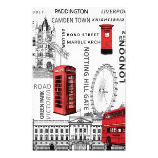 London souvenir merged.jpg stationery