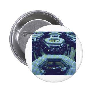 London Stock Exchange Pin