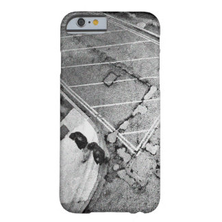 LONDON STREET (URBAN CHIC) iPhone 6 Case