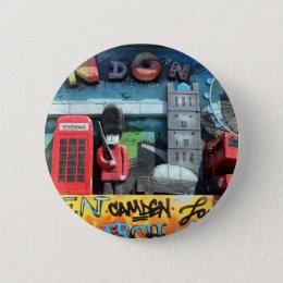 London Symbol Button