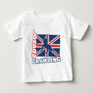 London T Shirt
