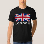 London T-shirts