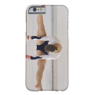 London, UK 3 Barely There iPhone 6 Case