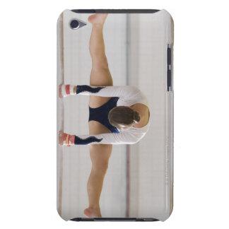 London, UK 3 iPod Case-Mate Case