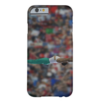 London, UK 7 Barely There iPhone 6 Case