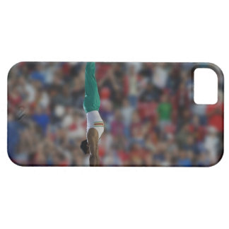 London UK 7 iPhone 5 Cover