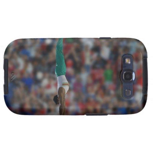 London, UK 7 Galaxy S3 Covers