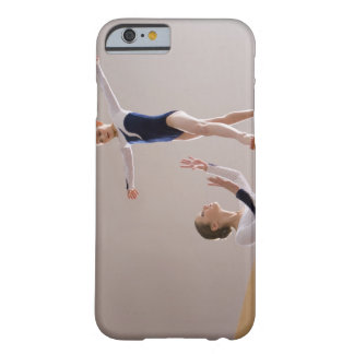 London, UK Barely There iPhone 6 Case