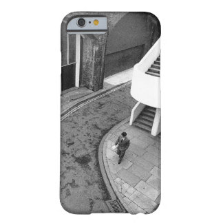 LONDON (URBAN CHIC) iPhone 6 Case