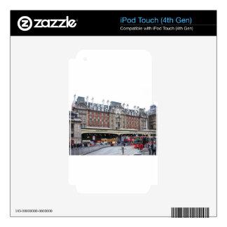 London--Victoria--[kan.k].JPG iPod Touch 4G Skin