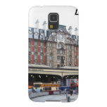 London--Victoria--station--[kan.k].JPG Galaxy S5 Covers