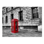 london, westminster, red, phone, box, booth, call,
