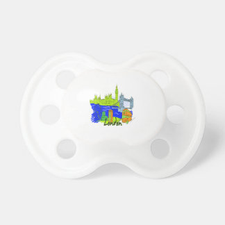 londongreen city image png pacifier