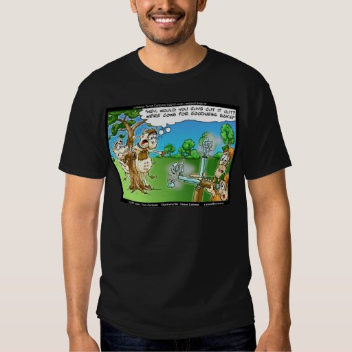 Londons mide el tiempo de camisetas del dibujo playera