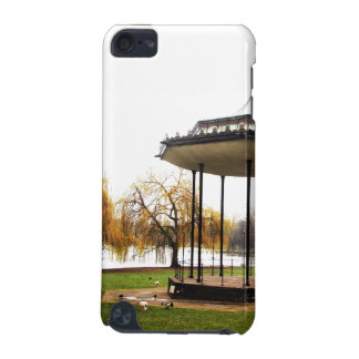 LONDON's parks iPod Touch 5G Covers