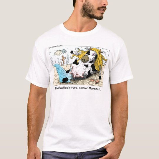 Londons Times Cartoons Tees
