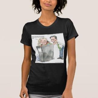 Londons Times Tees T Shirts