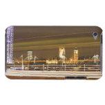 Londres 6 iPod Case-Mate cárcasa