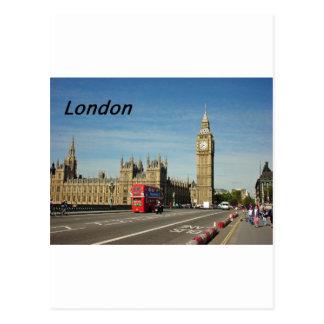 Londres-ciudad [kan.k] .JPG Postal