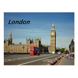 Londres-ciudad [kan.k] .JPG Postales