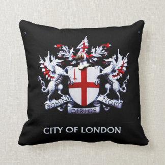 Londres Cojin