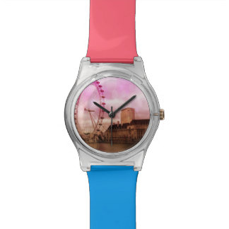 Londres, effekt.jpg rosado relojes