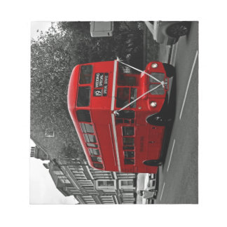 Londres Inglaterra Bloc