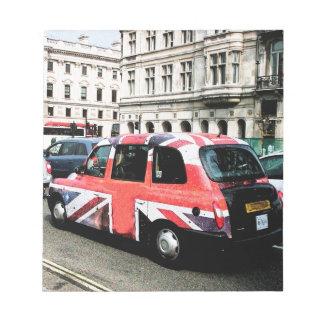 Londres Inglaterra Blocs