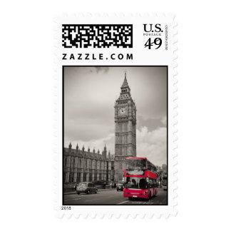 Londres Inglaterra Envio