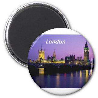 Londres--[kan.k]--.JPG Iman De Nevera