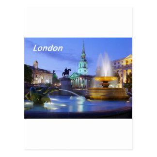 Londres [kan.k]. --JPG.JPG Postal