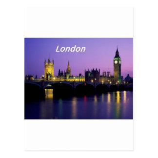Londres--[kan.k]--.JPG Postal