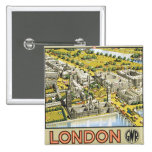 Londres Pin
