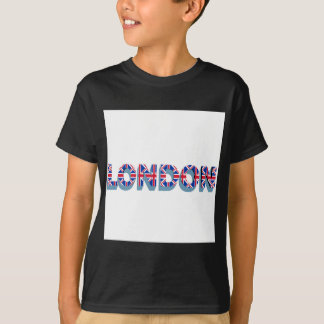 Londres Playera