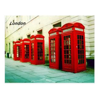 Londres--teléfono--[kan.k] .JPG Postal