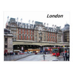 Londres--Victoria--estación--[kan.k] .JPG Postal