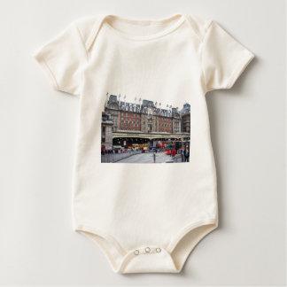 Londres--Victoria--[kan.k] .JPG Body Para Bebé