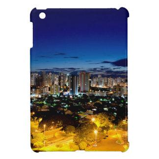 Londrina, Brazil Cover For The iPad Mini