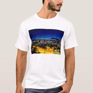 Londrina, Brazil T-Shirt