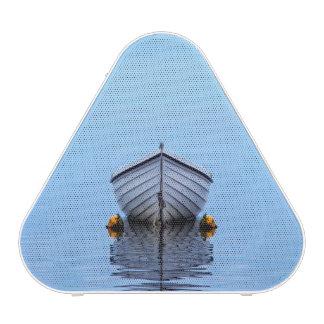 Lone Boat Bluetooth Speaker