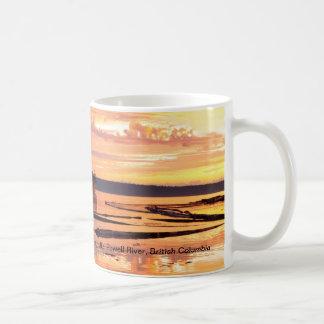 Lone Hulk Coffee Mug
